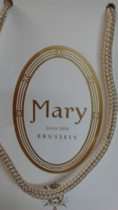 IMG_Mary